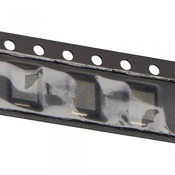 Защитный диод SM6T150A