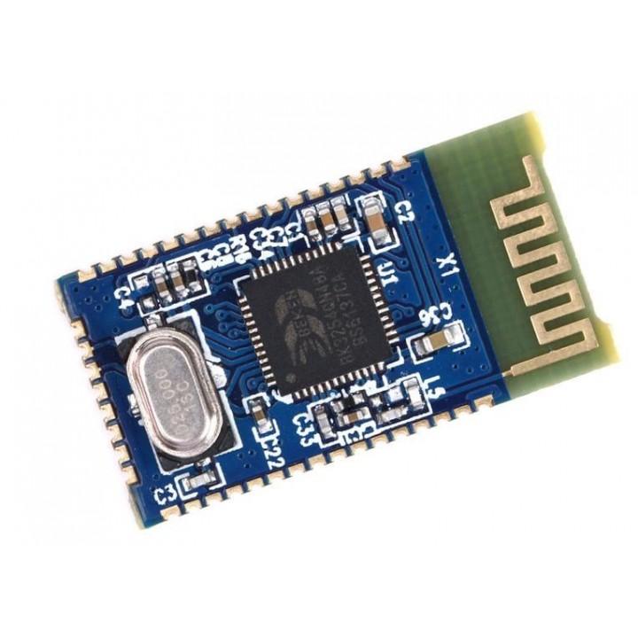 Модуль Bluetooth F-6888 (BK3254)
