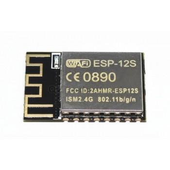 Модуль Wi-Fi  ESP-12S