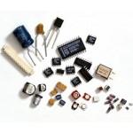 Радиодетали / электронные компоненты