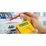 Инструменты для работы с электрооборудованием