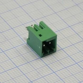 15EDGVC-2.5-02P-14-00A(H)