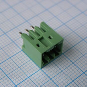 15EDGVC-2.5-03P-14-00A(H)