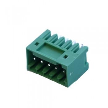 15EDGVC-2.5-05P-14-00A(H)