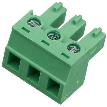 Клеммный блок 15EDGK-5.08-03P-14-00AH