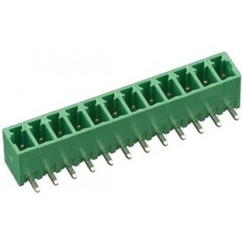 Клеммный блок 15EDGRC-3.81-12P-14-00AH