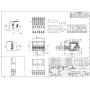Разъемные клеммные блоки 15EDGKD-2.5-12P-14-00A(H)  ( на кабель)