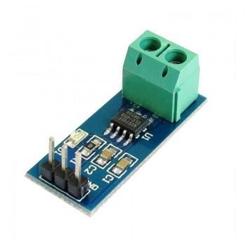 Датчик тока ACS712 (30А)