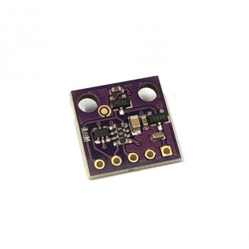 Датчик жестов CJMCU-7620