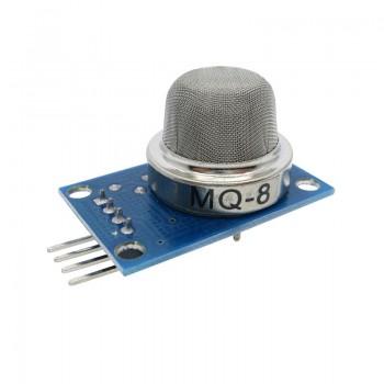 Датчик газа MQ-8 (водород)