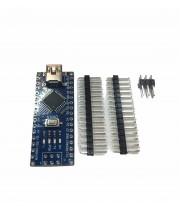 Arduino Nano V 3.0 (Arduino-совместимая)