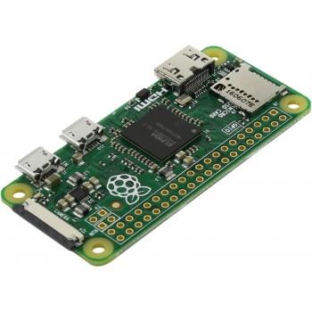 Мини-компьютер Raspberry Pi Zero (Версия 1.3)