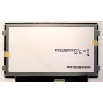 Матрица для ноутбука B101AW06 V.1
