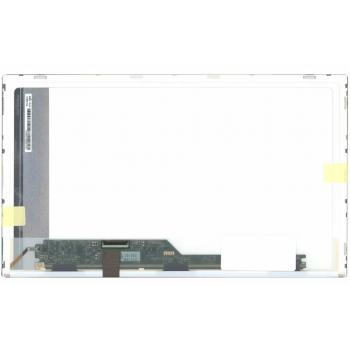 Матрица для ноутбука LTN156AT05-H01