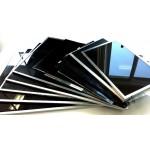 Матрицы - экраны для ноутбука
