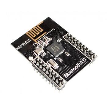 Модуль Bluetooth NRF51822