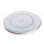 Беспроводная зарядка Wireless Charger Z