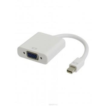 Переходник Mini Display Port  - VGA