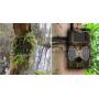 Охотничья камера Suntek HC-350M