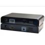 Удлинитель HDMI по оптическому кабелю на 20км (HDMI Optic Fiber Extender 20 km)