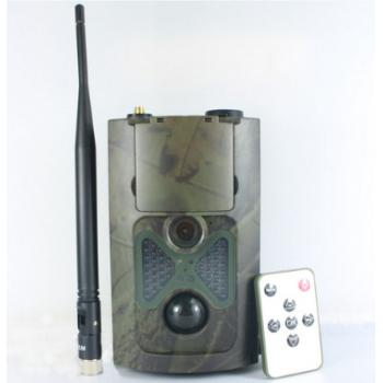 Охотничья камера Suntek HC-550G
