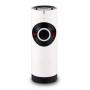 Беспроводная WIFI - Камера Smart See