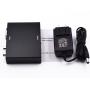Переходник VGA - HDMI + audio