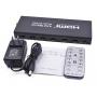 matrix HDMI матрица 4x2 2k 4k