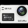 Экшн-камера SJCAM SJ8 Plus двойной экран. WiF.