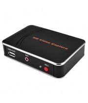Плата видеозахвата 1080p HD Video Game Capture Box