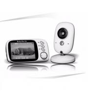 Видеоняня Baby Monitor VB 603