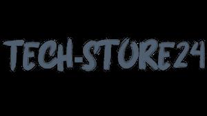 Tech-store24